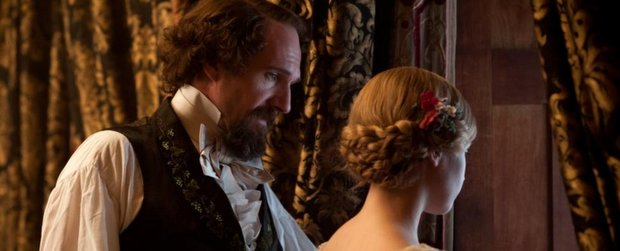 the invisible woman ralph fiennes felicity jones 2