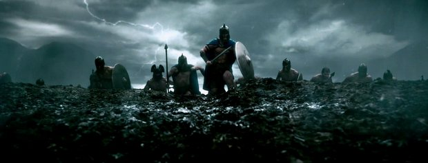 300 rise of an empire 005