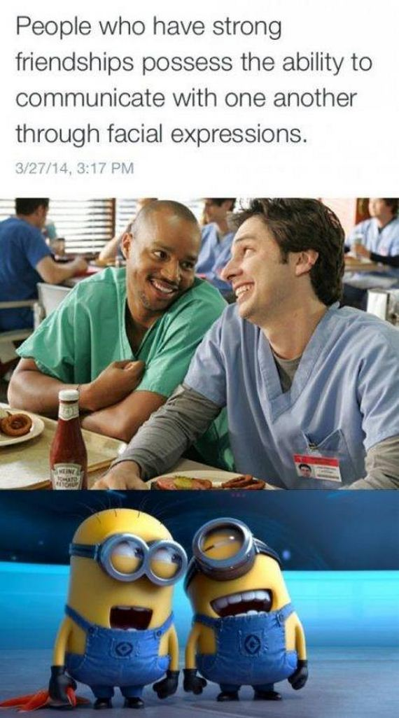 30-funny-pictures-693