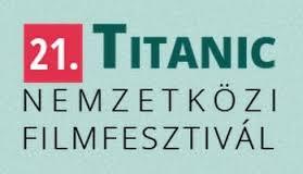 21. Titanic