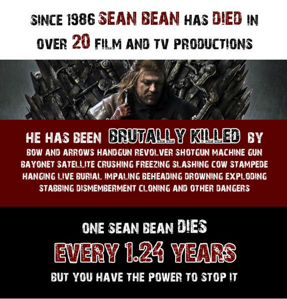 sean-bean-has-died-in-over-20-films