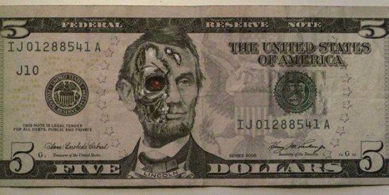 ne játsz a pénzzel