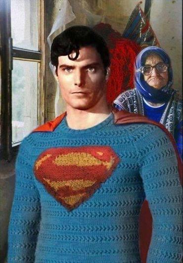 supernagyi