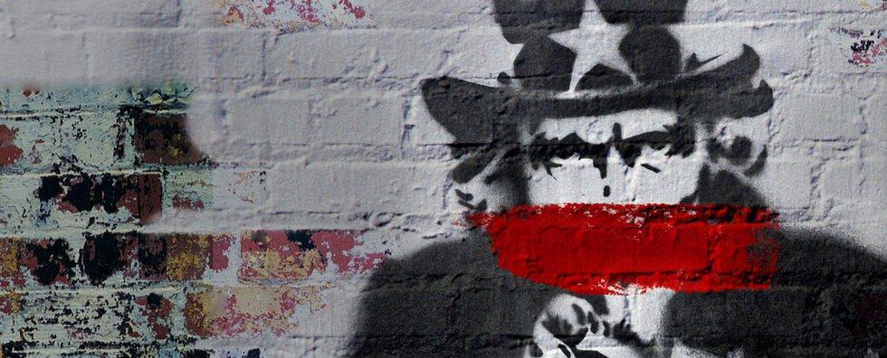 Oliver Stone - Amerika elhallgatott történelme