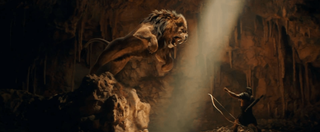 WATCH-The-Official-Hercules-Trailer-Starring-Dwayne-The-Rock-Johnson