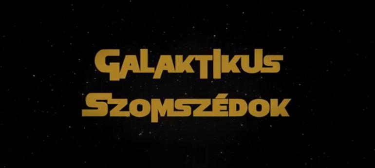 galaktikus-szomszedok