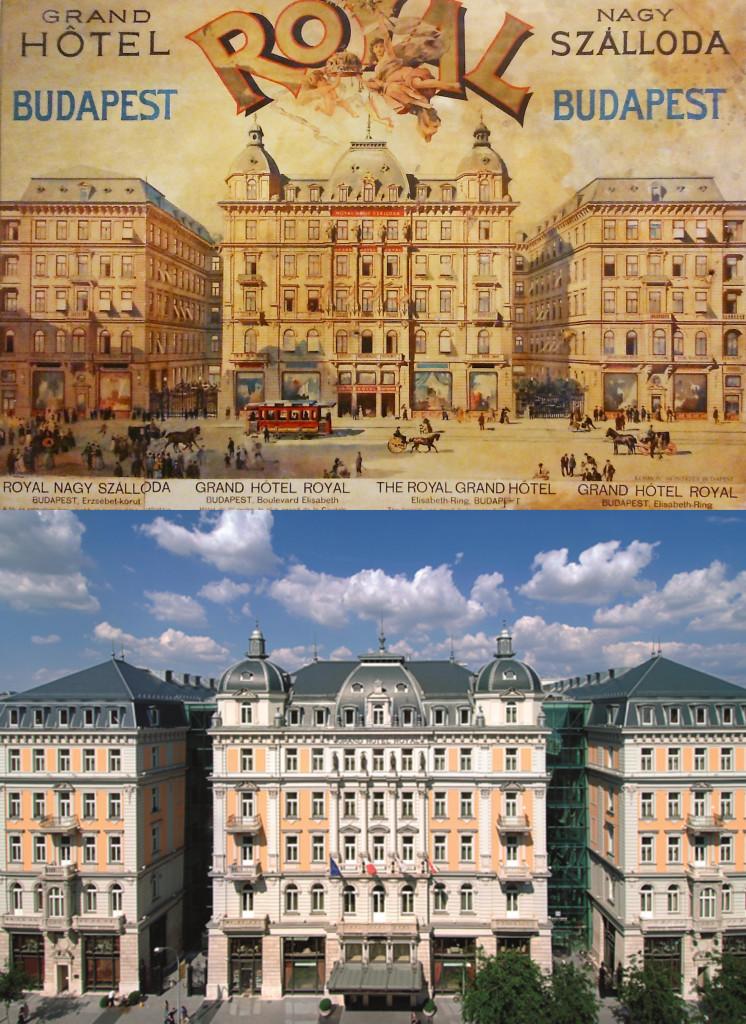 royal budapest hotel_2
