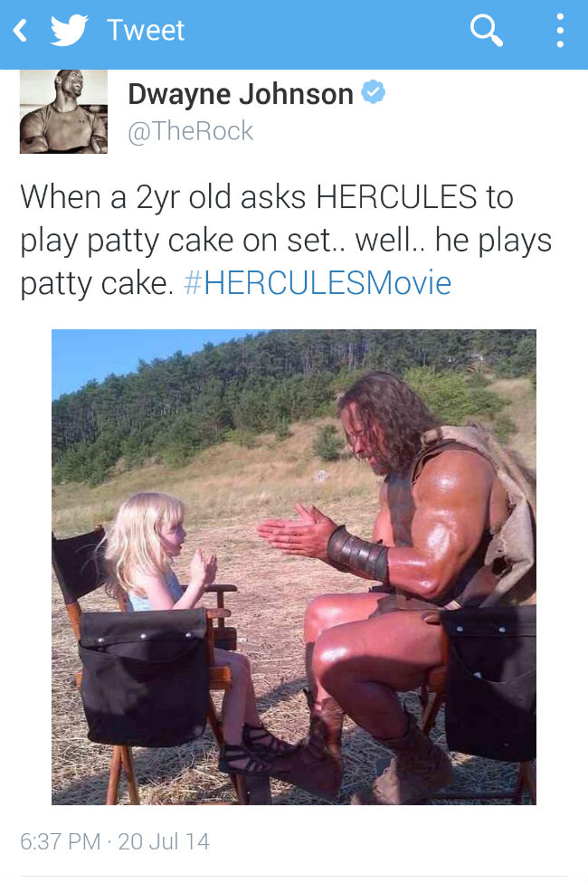 the-rock-playing-patty-cake-with-a-2-year-old-girl
