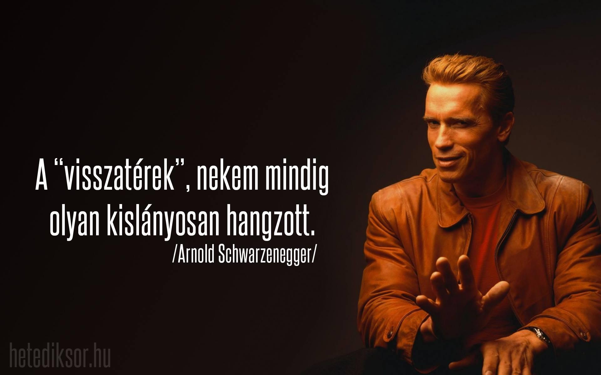 Arnie 67