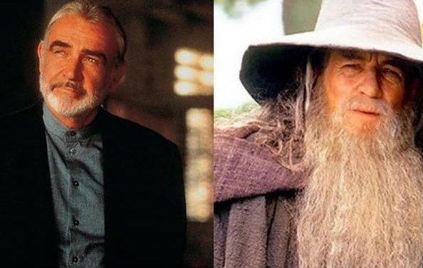 Connery-Gandalf-001