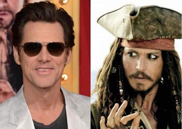 Jim Carrey-Jack Sparrow-001