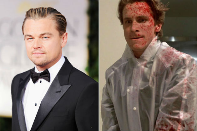 Leonardo-DiCaprio-American-Psycho