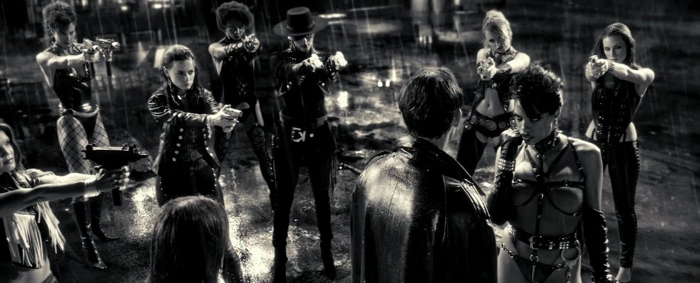 Sin_City_A_Dame_to_Kill_For-001