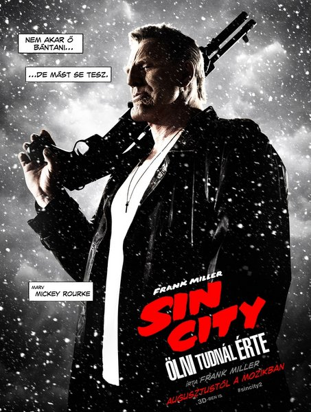 sin-city-004
