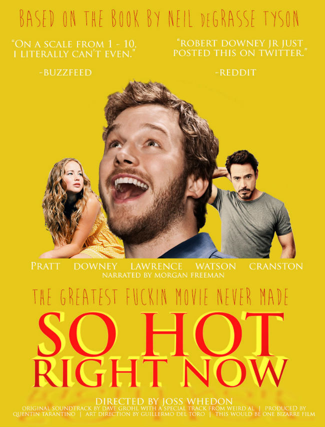 so-hot-right-now-the-movie