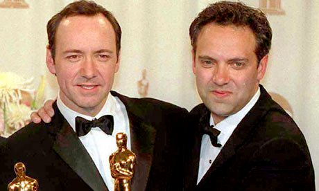 Kevin-Spacey-and-Sam-Mend-006