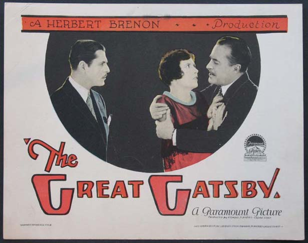 THE-GREAT-GATSBY-1926