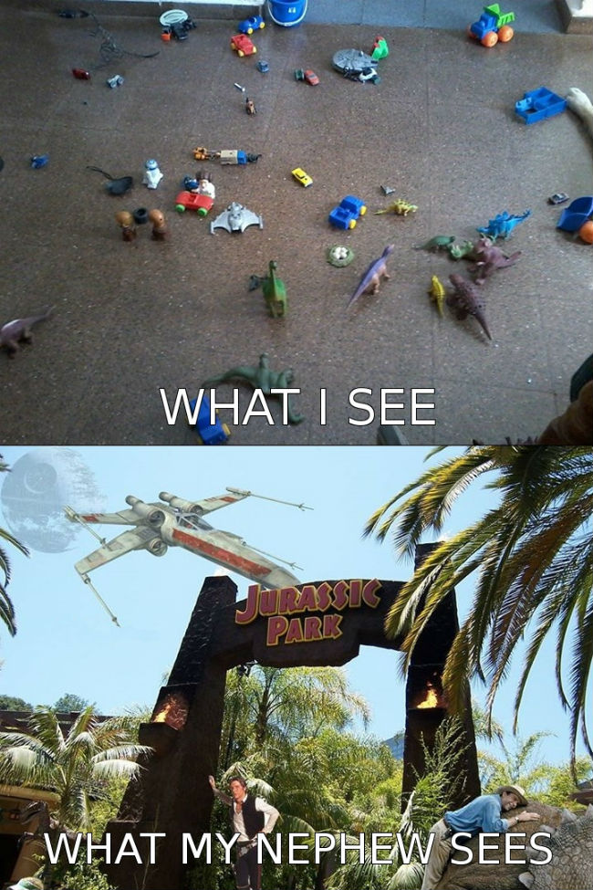 what-i-see-vs-what-my-nephew-sees
