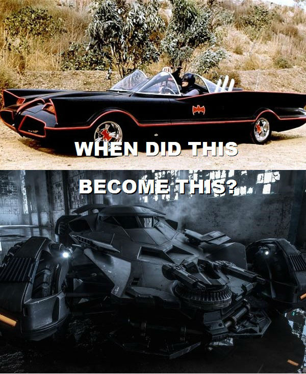 when-did-the-batmobile-become-this