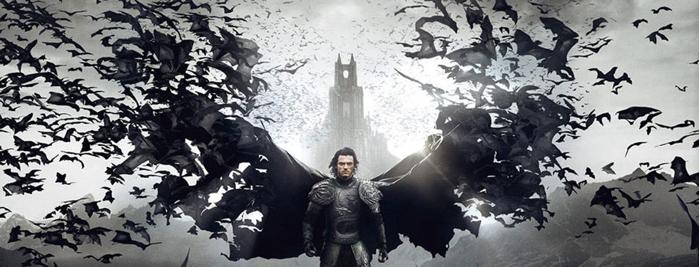 dracula-untold-movie-banner
