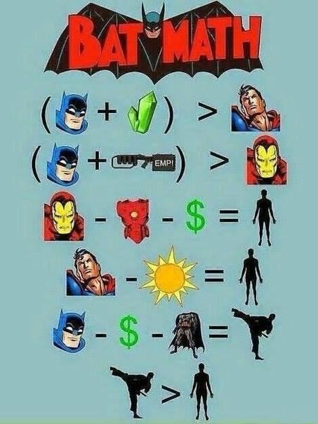 matek 2