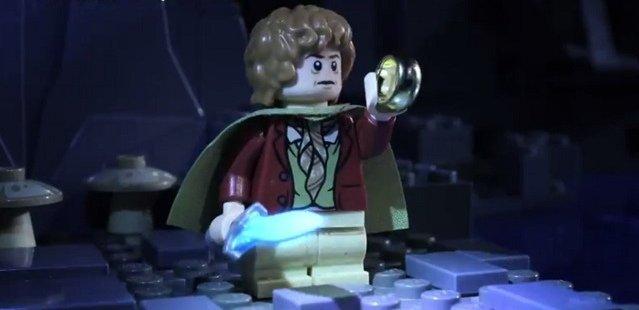 the-hobbit-lego-109618-002