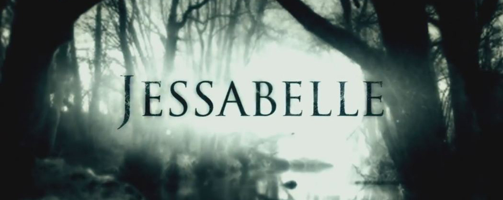 jessabelle-movie-poster1