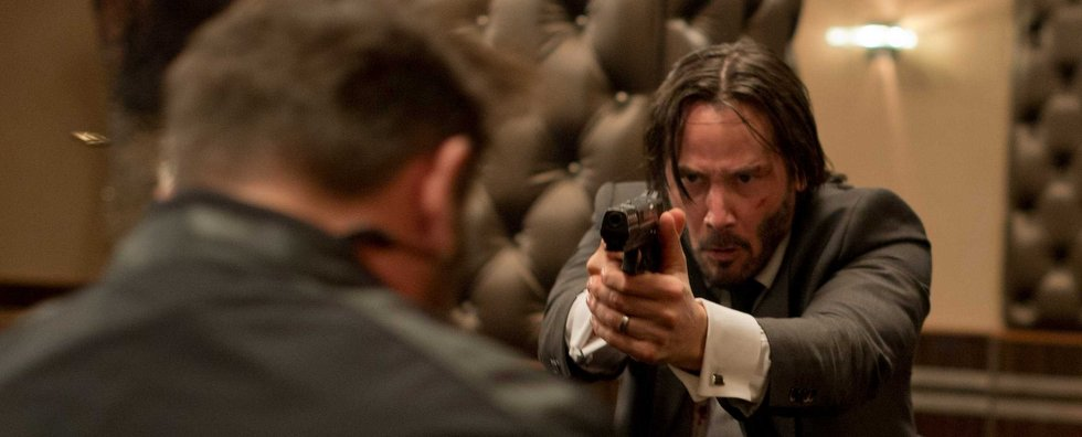 john-wick-is-keanu-reeves-