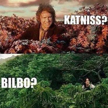katniss-bilbo