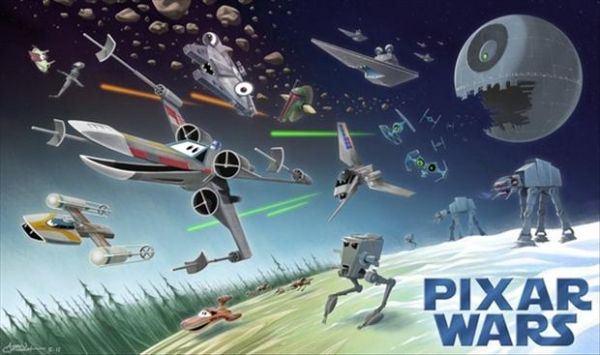 star-wars-jokes-1