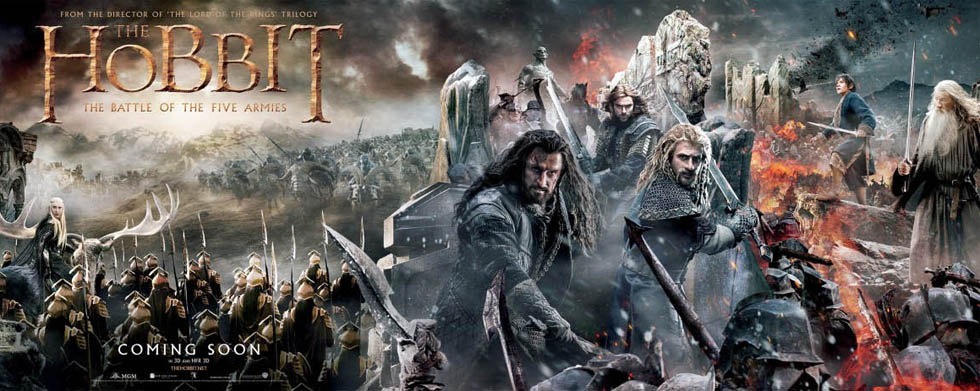Összemosott-A-hobbit-Az-öt-sereg-csatája-banner