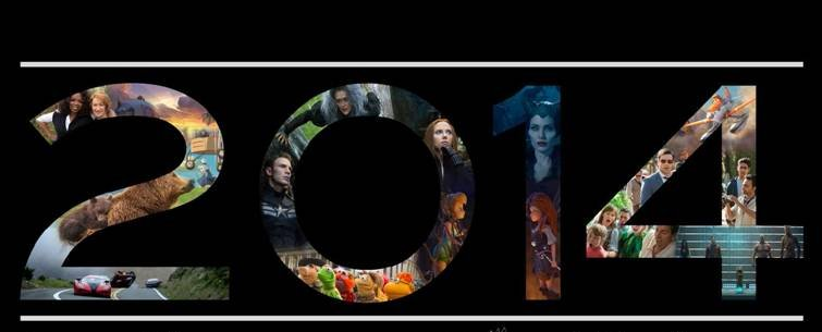2014 wds movie slate