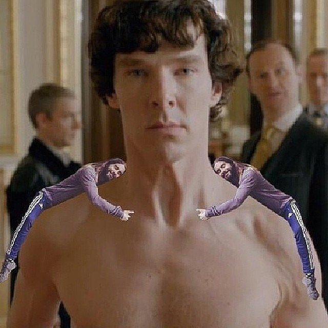 Jared-Hugging-Benedict-Cumberbatch