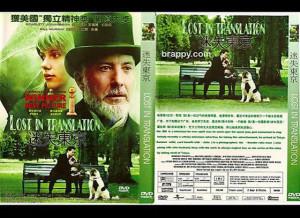 badly-translated-bootleg-dvd-covers-12