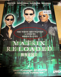 badly-translated-bootleg-dvd-covers-13