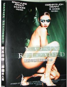 badly-translated-bootleg-dvd-covers-14