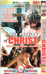 badly-translated-bootleg-dvd-covers-15