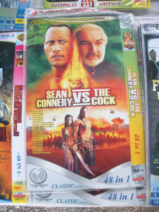 badly-translated-bootleg-dvd-covers-17