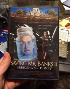 badly-translated-bootleg-dvd-covers-18