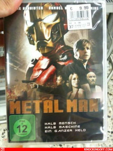 badly-translated-bootleg-dvd-covers-7