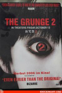 badly-translated-bootleg-dvd-covers-9
