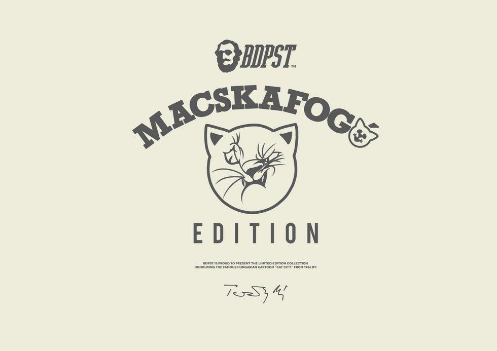 bpclothing_macskafogo_edition