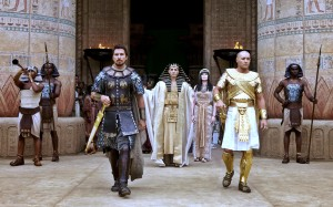 exodus-gods-and-kings-stills-should-we-boycott-ridley-scott-s-exodus-gods-and-kings
