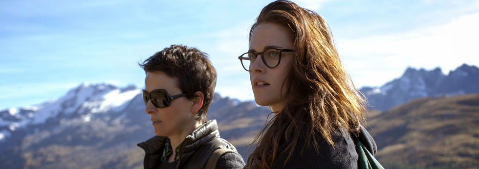 Watch-Online-Clouds-Of-Sils-Maria-2014-Hollywood-Full-Movie