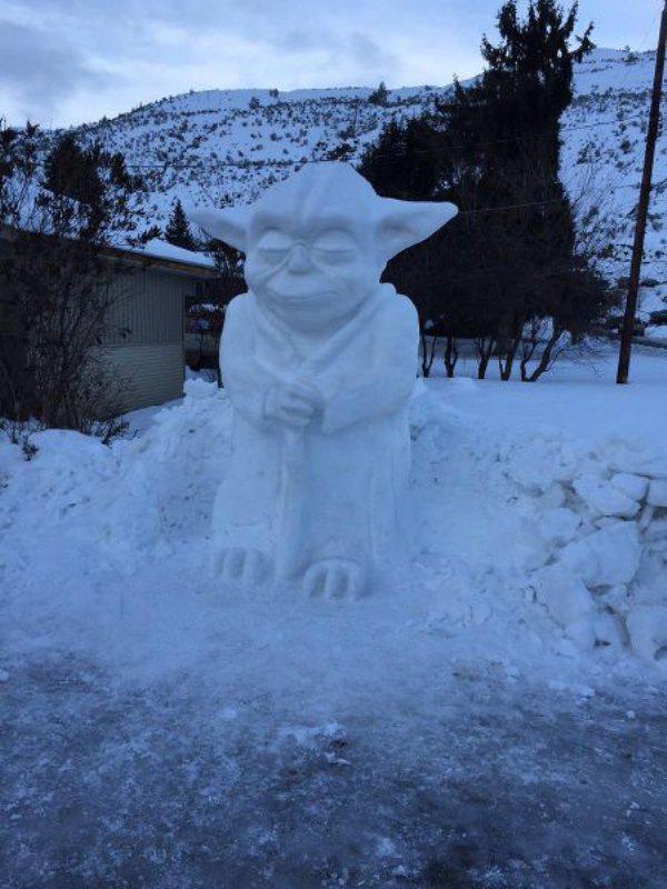hó yoda