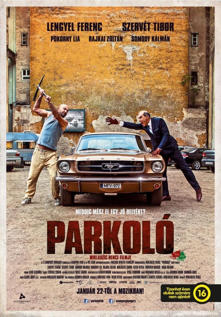 parkolo_poster_FINAL_kisebb