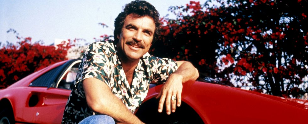 tom-selleck-magnum-001