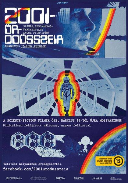 2001-Urodusszeia-plakat