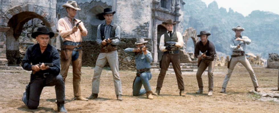 The-Magnificent-Seven-