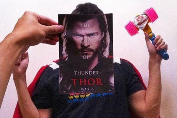 Thor-jaemy-choong